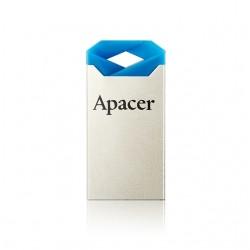 Флаш памет USB Apacer 32GB AH111