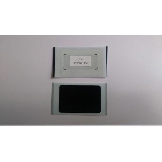 Чип UTAX LP3240