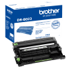 Drum Toner cartridge Brother DR-B023