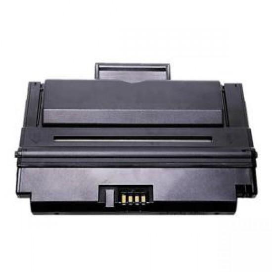Съвместима тонер касета DELL 2235dn
