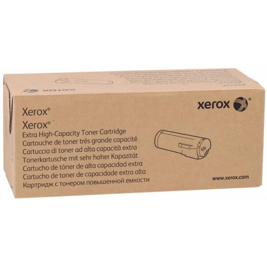 Тонер касета Xerox 006R04379