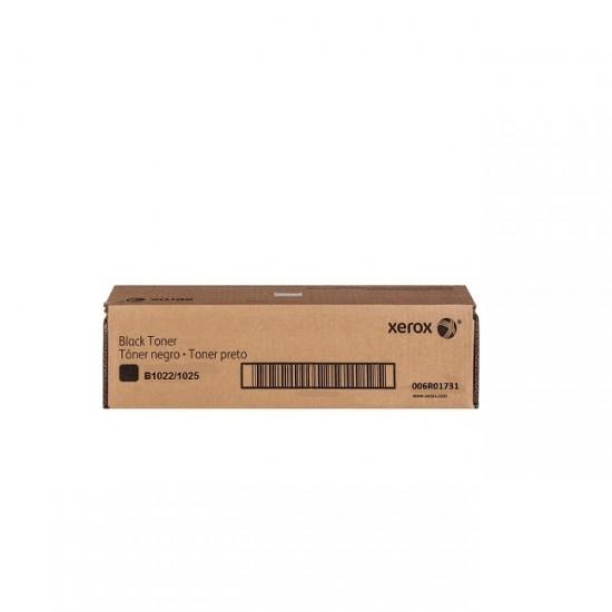 Тонер Xerox 006R01731