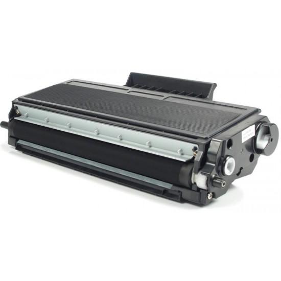 Съвместима тонер касета Brother TN 3512 - 12K