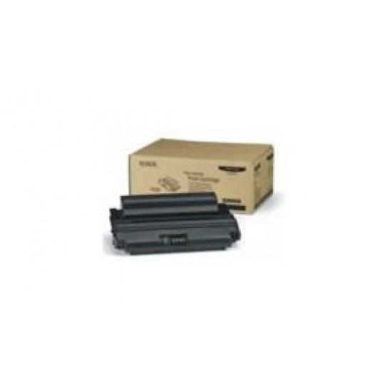 Тонер касета Xerox 006R04380