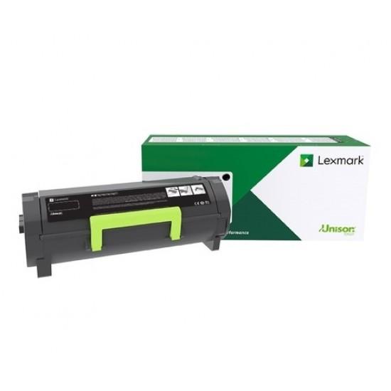 Тонер Lexmark B232000