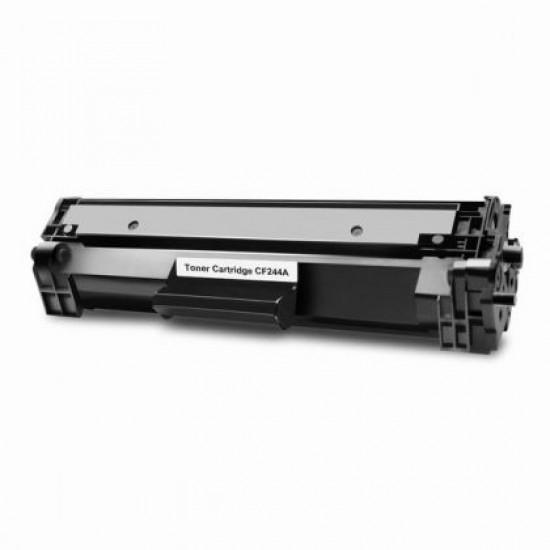 Съвместима тонер касета HP CF244A