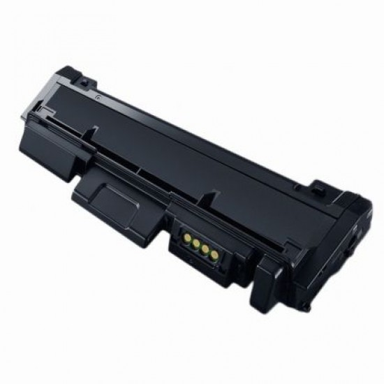 Съвместима тонер касета MLT D116L PREMIUM