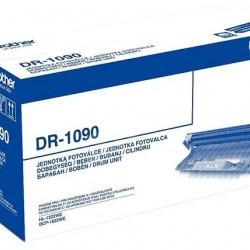 Барабанна касета Brother DR-1090