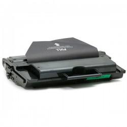 Съвместима тонер касета Dell 2335