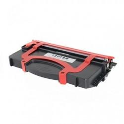 Съвместима тонер касета Lexmark 12016SE
