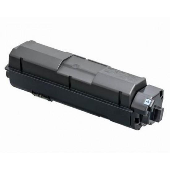 Съвместима тонер касета Kyocera TK 1170