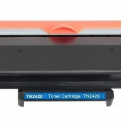 Съвместима тонер касета Brother TN 2420
