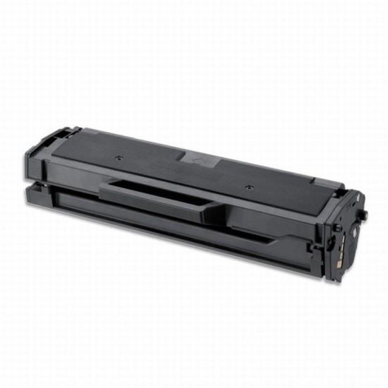 Съвместима тонер касета HP 106A W1106A