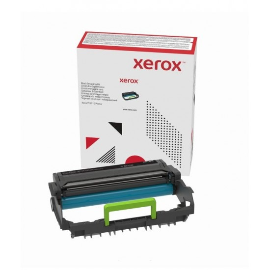Барабанна касета Xerox 013R00690