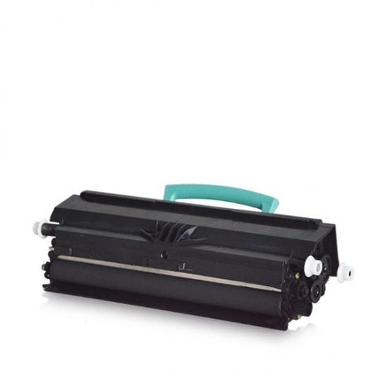 Съвместима тонер касета Lexmark 12A8400