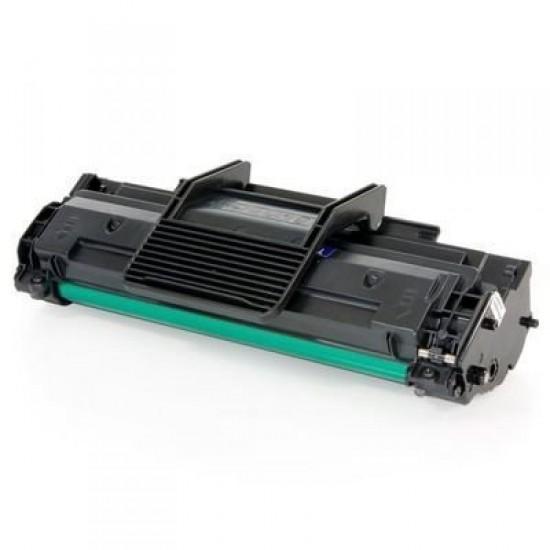 Съвместима тонер касета 013R00621/Xerox PE220