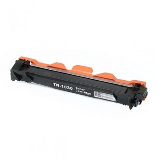 Съвместима тонер касета  Brother HL1110/1110R/1112/1112R/1810/1810R/1815/1815R/1510/1510R/1512/1512R /HL1202 - TN 1030