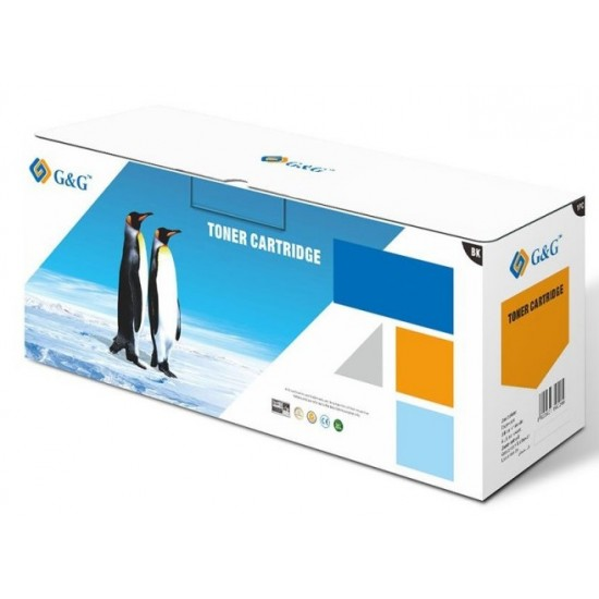 Съвместима тонер касета Brother TN 3512 / 3480 -HL L5000/5500/5700/5750/L6250/L6300/L6400/DCP L6600/ MFC L6800/L6900