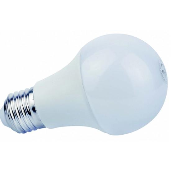 LED лампа 11.5W VITO Е27 А60 4000K неутрална светлина