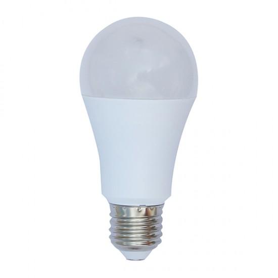 LED лампа VITO ADVANCE A60 13W E27 бяла светлина
