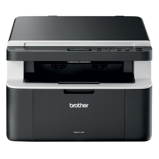 BROTHER DCP1512E
