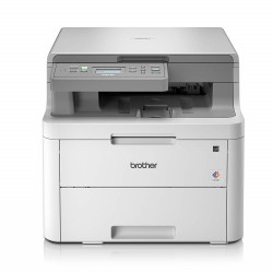 МФУ Brother DCP-L3510CDW Colour