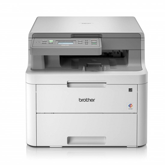 Brother DCP-L3510CDW Colour