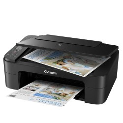 МФУ Canon PIXMA TS3350 All-In-One