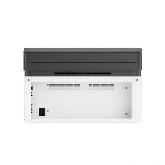 МФУ HP Laser MFP 135w Printer