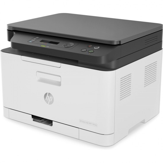 HP MFP 178nw