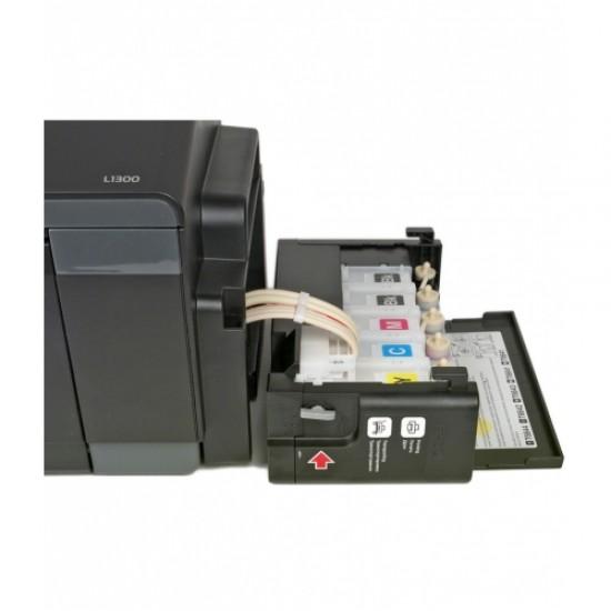Принтер Epson EcoTank L1300