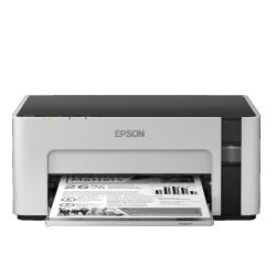 Принтер Epson EcoTank M1120