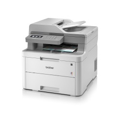 МФУ Brother DCP-L3550CDW Colour