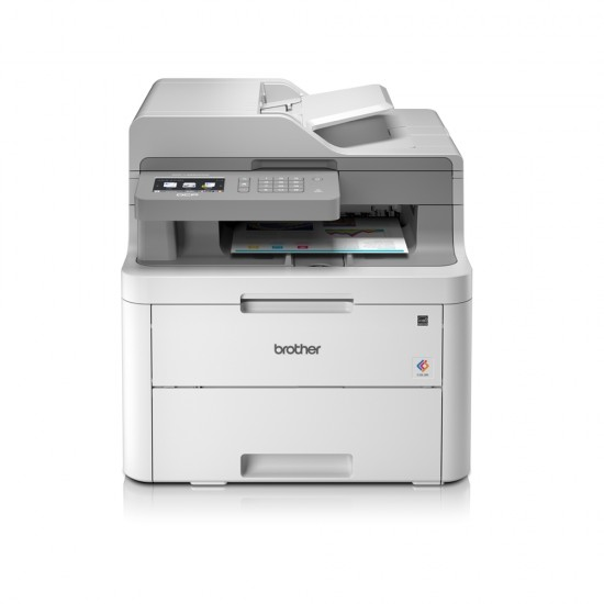 Brother DCP-L3550CDW Colour