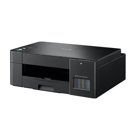 МФУ Brother DCP-T420W