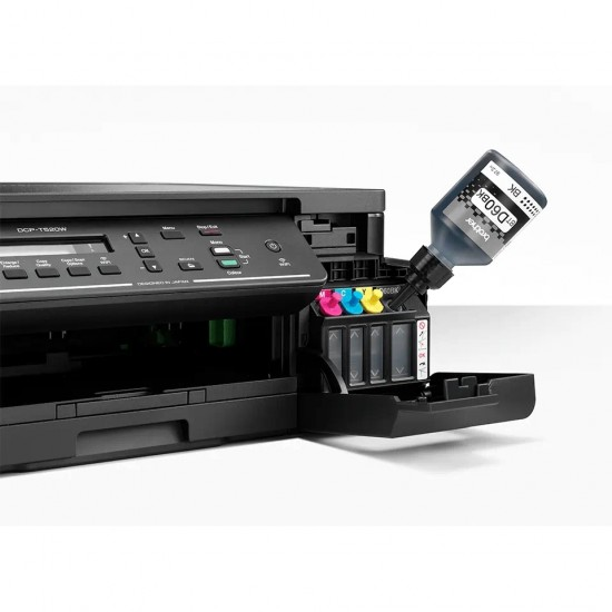 МФУ Brother DCP-T520W