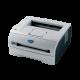 Употребяван принтер Brother HL-2030