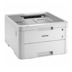 Принтер Brother HL-L3210CW Colour