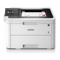 Принтер Brother HL-L3270CDW Colour