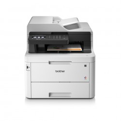 МФУ Brother MFC-L3770CDW Colour
