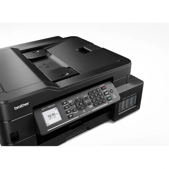 МФУ Brother DCP-T920DW