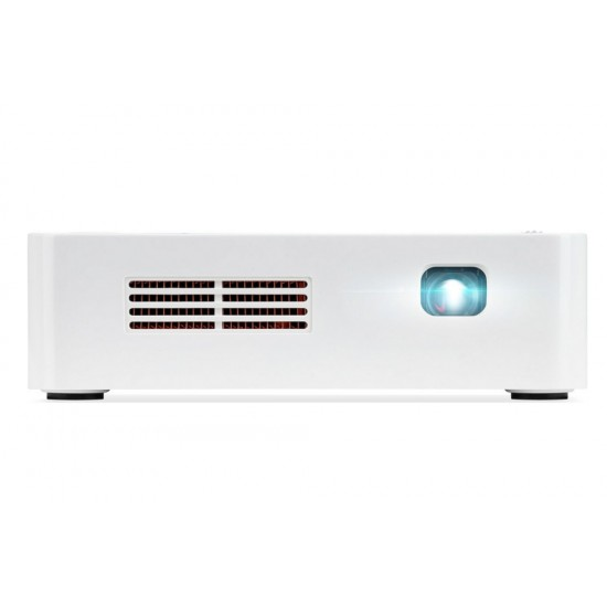 Acer Projector C200, LED, FWVGA (854x480)