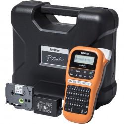 Етикираща система Brother PT-E110VP Labelling system