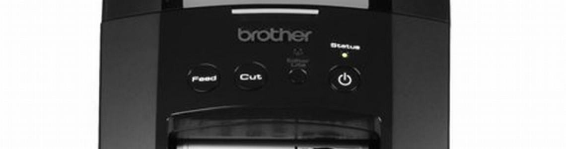 Етикетни принтери и системи