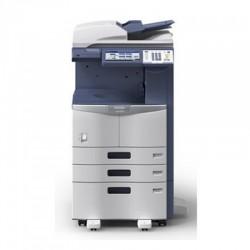 Копирна машина TOSHIBA e-STUDIO 355
