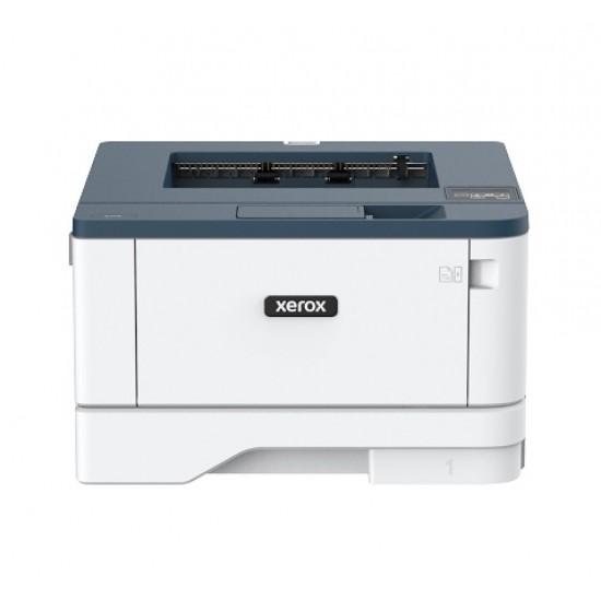 Принтер Xerox B310