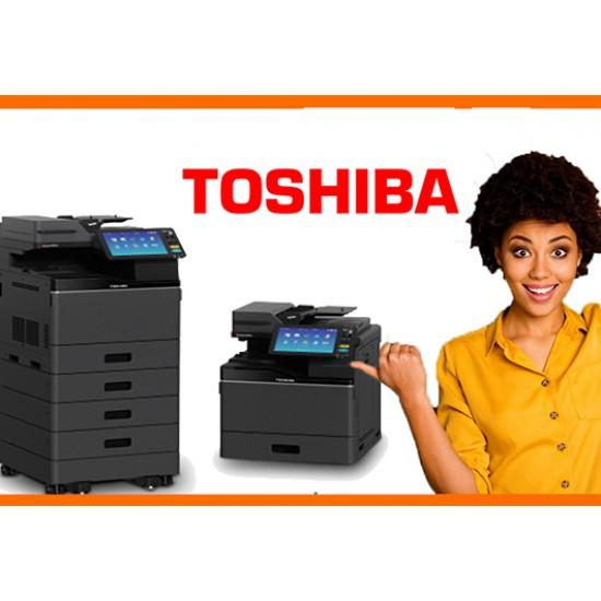МФУ Toshiba e-STUDIO330AC