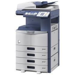 Копирна машина TOSHIBA e-STUDIO 256se