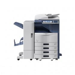 Копирна машина TOSHIBA e-STUDIO 257