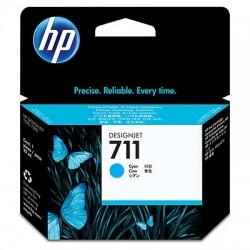 HP 711 Cyan